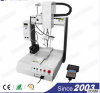 automatic soldering machine