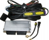 eg300 cng/lpg multipoint sequential conversion kits