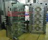 High Precision Multi Cavity Mould Manufacturer in China
