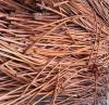 FINEST QUALITY COPPER WIRE SCRAP, COPPER CATHODE AND LEAD INGOTS FOR SALE
