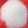 High Quality potassium chloride
