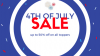 This 4th Of July Get  50% Off  On  Organic Mattress Toppers