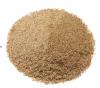 Essential Nutrient Choline Chloride corn cob