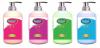 Bubble Klin Shampoo