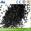 sell activated carbon, powder, granule, pellet, honeycomb, rod with high quality and good price