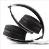 Spring 2018 , Wireless Bluetooth Headphones
