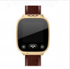 bluetooth smart watch, Shop for and Buy smart watch Online paypal accept