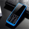 Smartphones, Mobile Phones , Cheap Cell phones for sale paypal accept