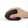 Computer Mouse, Optical Mouse , Wireless Mouse paypal accept