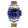 Affordable Watches for Men, Watches For Men and Women paypal accept