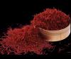 Top Quality Pure Saffron