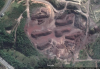 Iron Slag South Brazil (Sulfuric Acid by product)