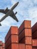 Undername Import and eksport service