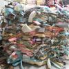 SCRAP FOAM AND SPONGE 100% CLEAN AND DRY HIGH DENSITY LOWEST PRICES