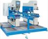 Glass Drilling Machine Model BZ2280