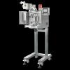 Pouch Dispenser/Sachet Dispenser for bag instant noodle packing line