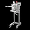 Sell Deoxidizer Dispenser, Dessicant Dispensensing Machine