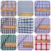 Flocked Sofa Home Textile Fabric