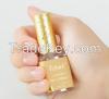 Wholesale Shine Top Coat Nail Polish