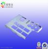 High Quality CNC parts Machine Parts