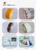 Cigarette boxes, tipping paper, aluminum foil paper, composite packaging materials