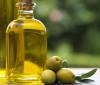 Olive Oil / Corn Oil / Soybean Oil / Palm Oil / Sunflower Oil