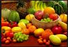 Fresh Tomatoes / Fresh Capsicum / Fresh Cassava / Fresh Carrots / Fresh Apples / Fresh Mangoes