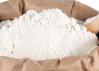 Potato Starch / Wheat Flour