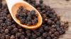Black / White Pepper Seeds