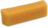 paraffin wax / candle wax /  Bee wax