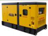 Diesel Generators , Industrial Generators , Portable Generators , Gasoline Generators