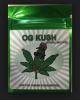 Pulse Ultra 3g Herbal Incense, Hammerhead Potpourri