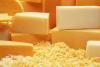 Cheddar Cheese, Mozzarella Cheese , Fresh Cheese , Cheese, Full Cream Milk P...