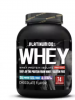 100% 5lbs Whey Protein Powder Whey Isolate Protein Powder All Flavor Gold Standard On