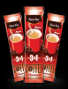 Instant Coffee Mix 3in1