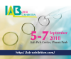 Cambodia Lab Expo 2018