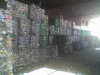 hot washed PET bottle scrap / PET flakes /recycled PET Resin