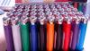 Mini Lighters J23, Lighter J25, Maxi  Lighters J26