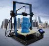 Cheap wholesale hot selling large 3d printer/printer machine