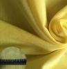 cheap Knit Net Shiny fine 80 nylon 20 spandex mesh fabric