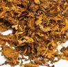 tobacco flavour concentrates