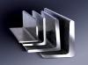 Construction Application Steel Angle Bars