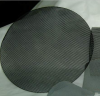 Sell Stainless Steel Wire Mesh filer dics