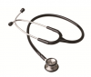 Stainless Steel Stethoscope For Adult