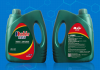 Hot sale lubricants engine oil and car engine oil