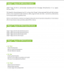 omega-3 microalgae