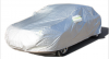 sell car covers