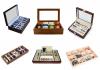 Jewelry Organizer boxes