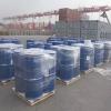 Top Quality CAS 67-56-1 Methanol 99% price wholesale alcohol methanol sale