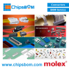 MOLEX Distributor Offer MOLEX Connectors MOLEX Housing 39-01-2080/5557-08R New and Original